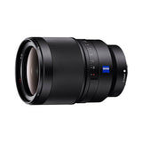 Sony FE 35 mm F1.4 ZA E-mount Lens