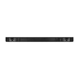 Sony HT-S350 2.1Ch Soundbar with Wireless Subwoofer (Dolby Audio,Bluetooth Connectivity, Wireless Connectivity with TV)