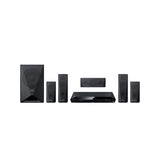 Sony DAV-DZ350 Real 5.1ch Dolby Digital DVD Home Theatre System