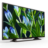 Sony 80 cm (32) BRAVIA KLV-32R302G HD Ready LED TV