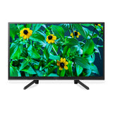 KLV-32W622G - Sony Bravia 80 cm (32) HD Ready LED Smart TV  (Black)