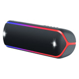 Sony SRS-XB32 Wireless Extra Bass Waterproof Bluetooth Speaker