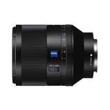 Sony FE 50 mm F2.8 Macro E-mount Lens