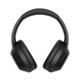 Sony WH-1000XM4 Industry Leading Wireless Noise Cancelling Headphones, Bluetooth Headset with Mic for Phone Calls, 30 Hours Battery Life, Quick Charge, Touch Control & Alexa Voice Control