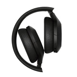 Sony WH-H910N Wireless Digital Noise Cancellation Headphones - Black