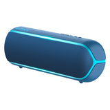Sony SRS-XB22 Wireless Extra Bass Waterproof  Bluetooth Speaker