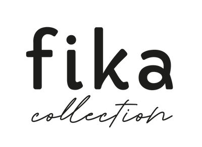fikacollection.com