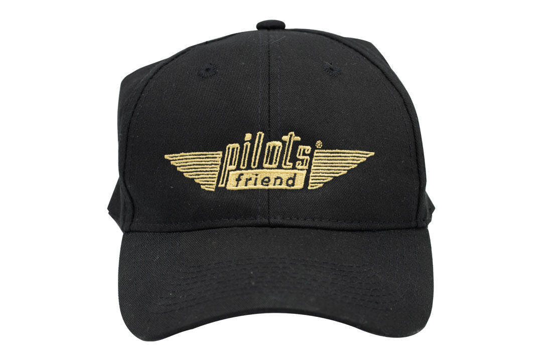 Wings Hat