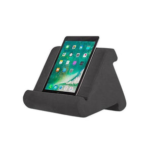 Tablet-Stand-Kissen