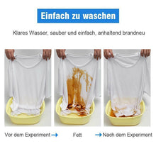 Laden Sie das Bild in den Galerie-Viewer, Anti-Fouling wasserdichtes T-Shirt