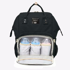 High Quality Mommy Travel Backpack