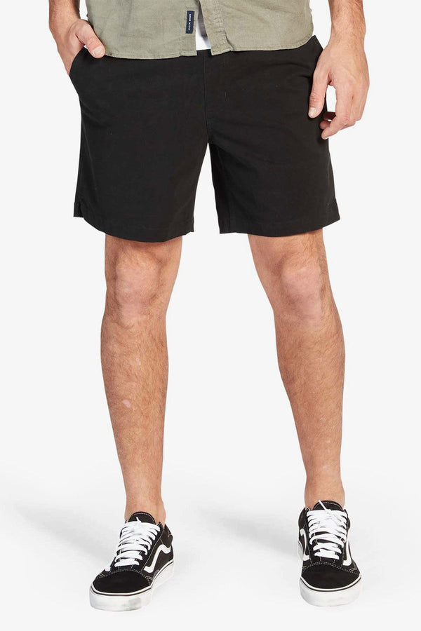 Academy Brand | Volley Short