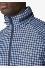 Ben Sherman | Check Jacket
