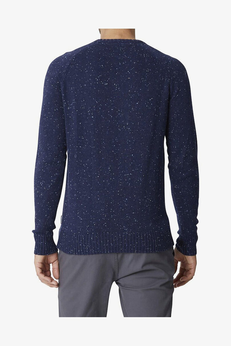 Ben Sherman | Speckle Yarn Knit