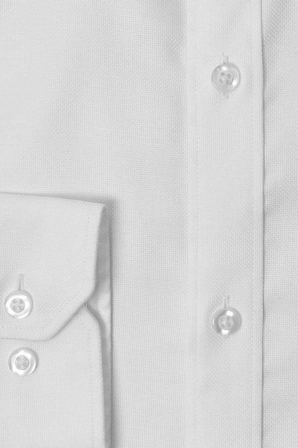Brooksfield | Luxe The Entrepreneur Business Shirt