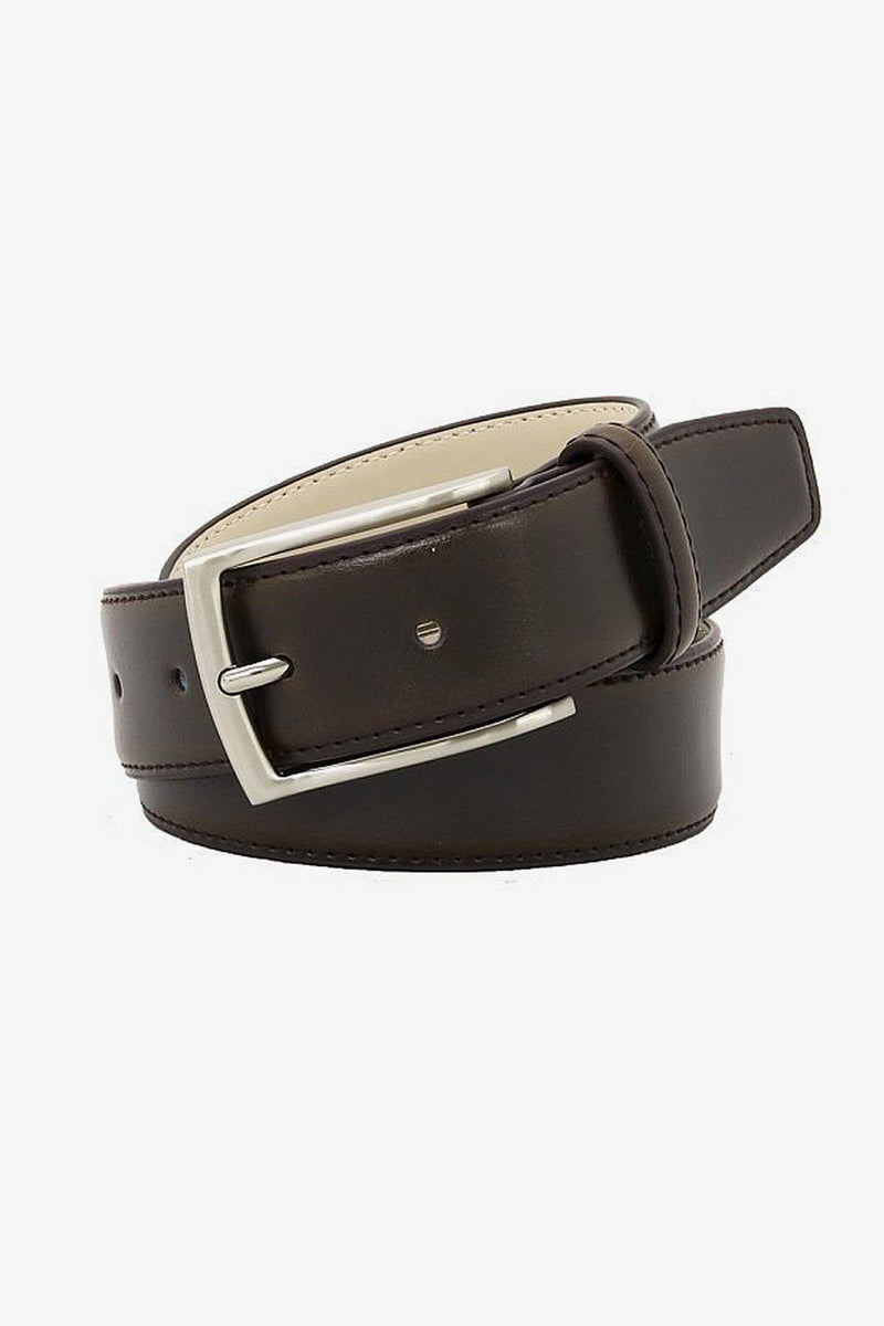 BUCKLE | CASABLANCA BELT Brown 77