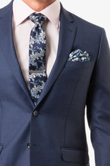Cambridge | Frawley Heatherly Suit