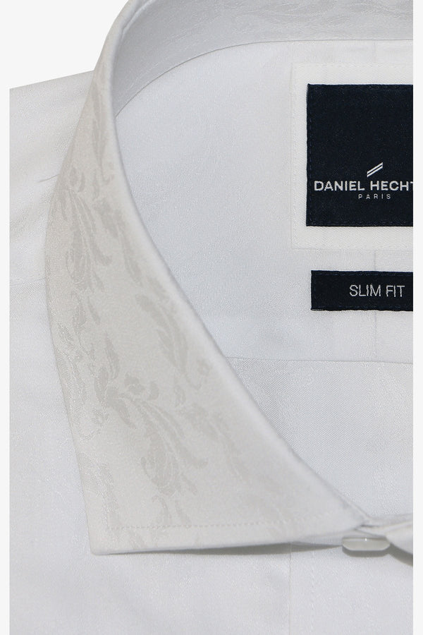 Daniel Hechter | Jacque Business Shirt