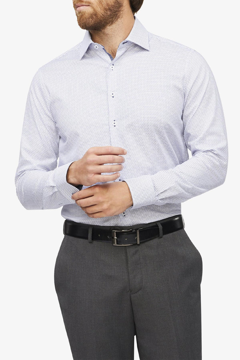 Geoffrey Beene | Business Shirt