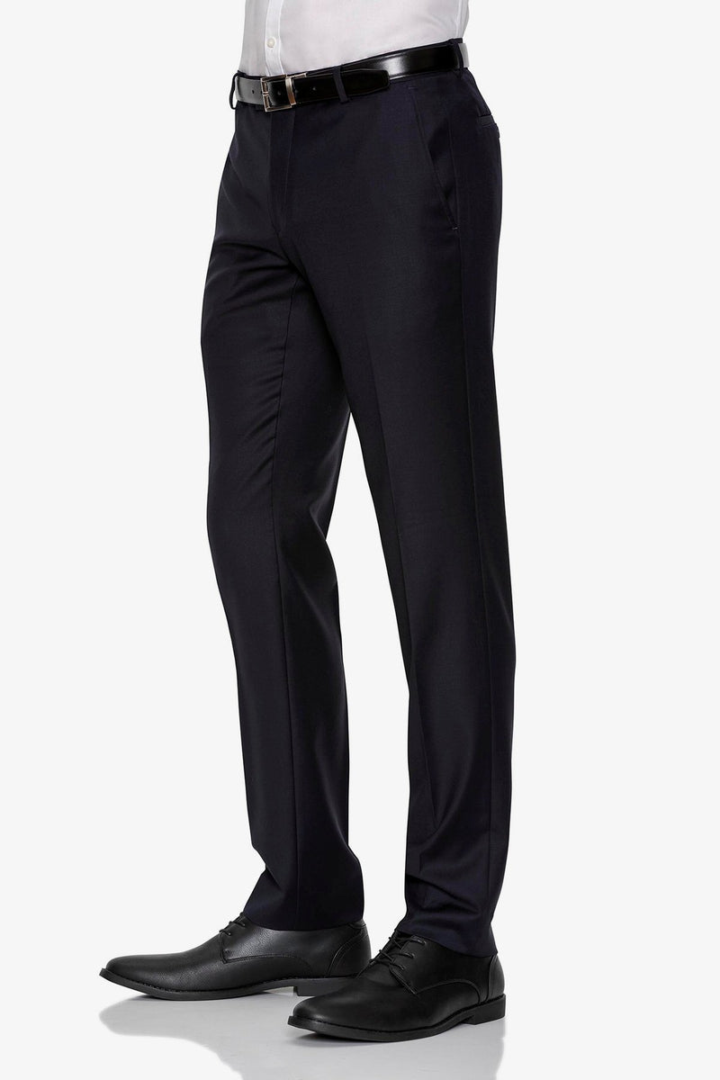 Gibson | Caper Suit Trouser