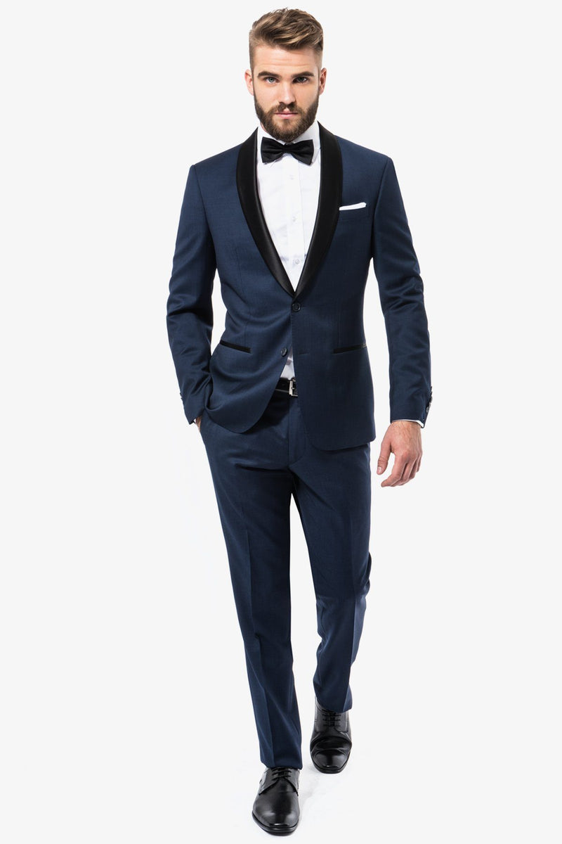 Gibson | Spectre Dinner Suit Jacket
