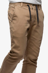 INDUSTRIE | THE DRIFTER CHINO