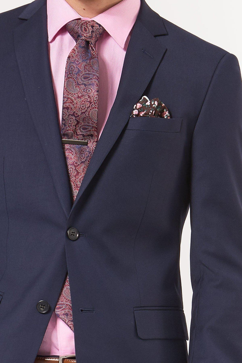 New England | Penn Suit Jacket