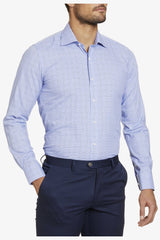 Studio Italia | Conran Business Shirt