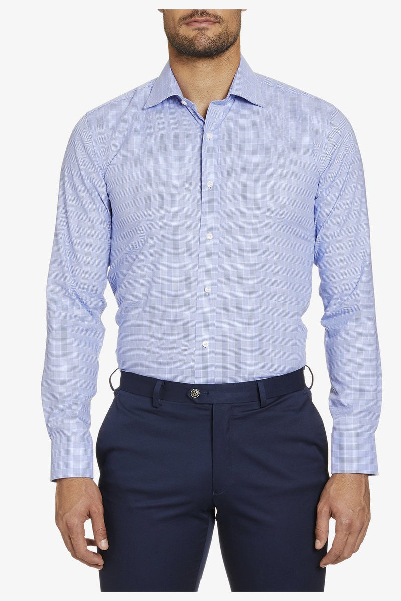 Studio Italia | Conran Business Shirt Blue 37