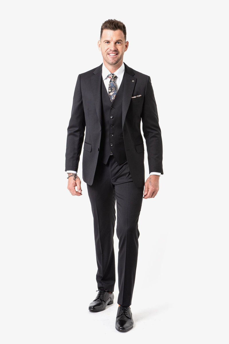 Studio Italia | George/T81 Suit