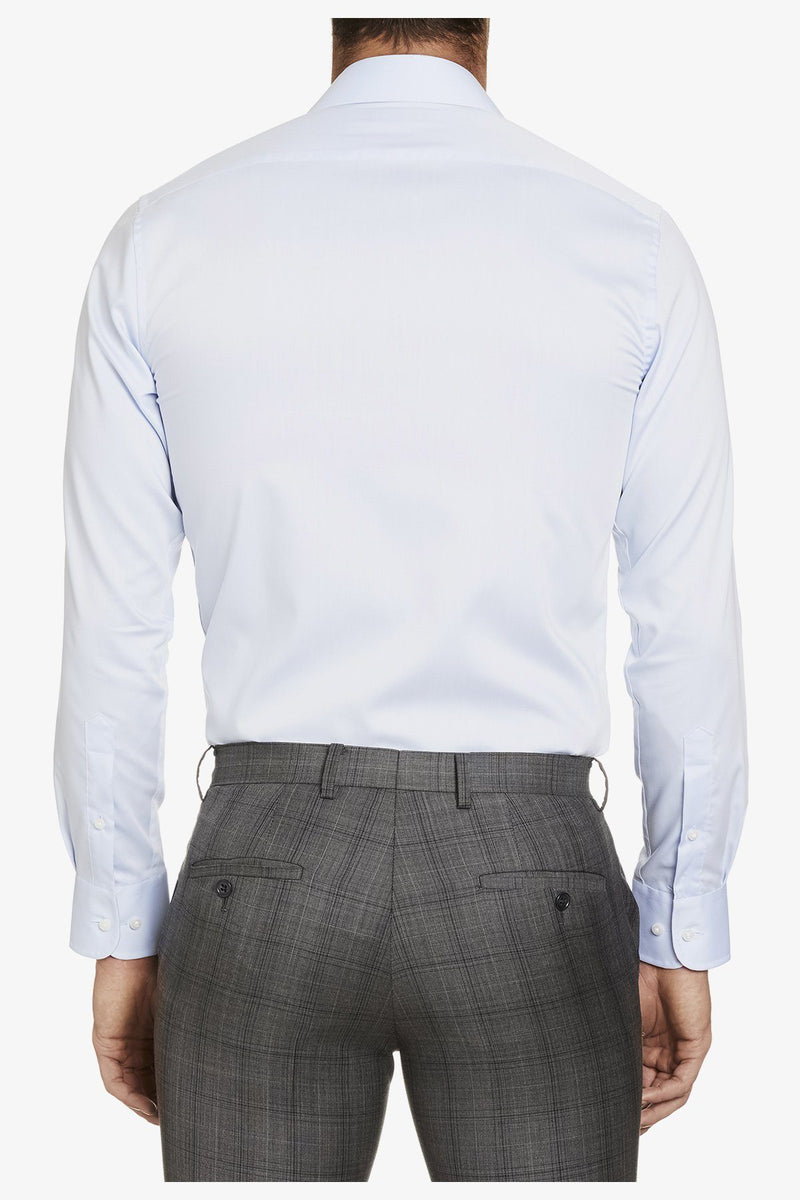 Studio Italia | Spencer Business Shirt