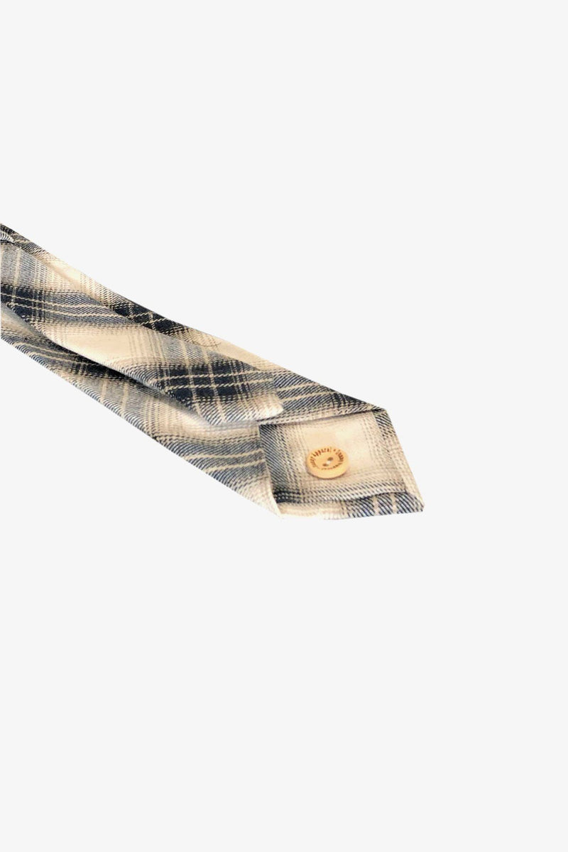 SUNNY APPAREL | AGOURA HILLS COTTON TIE
