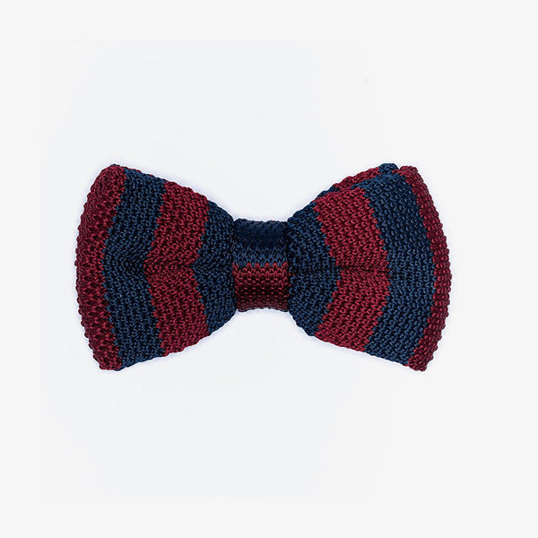 Sunny Apparel | Augusta Bow Tie Navy ALL