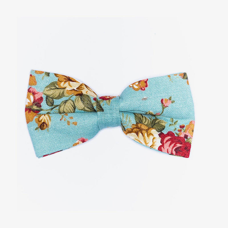 Sunny Apparel | Ellon Bow Tie Sky ALL