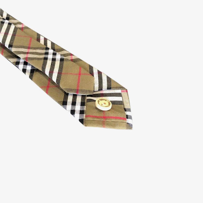 Sunny Apparel | Hagerstown Cotton Tie