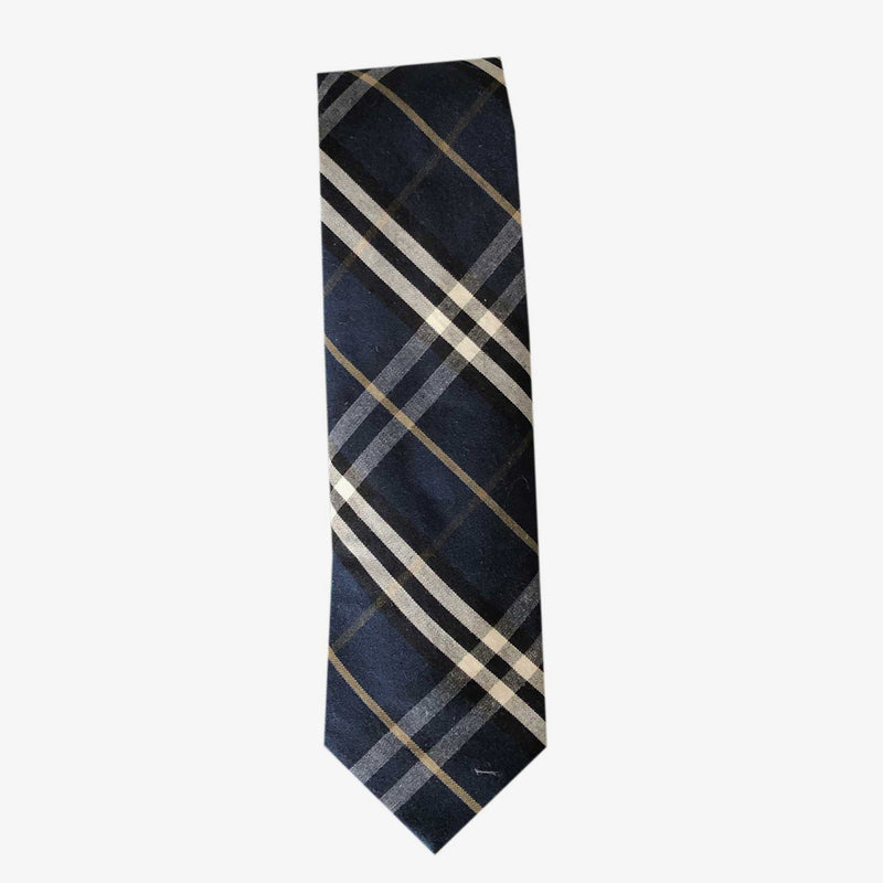 Sunny Apparel | Hagerstown Cotton Tie Navy ALL