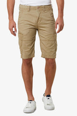 SUPERDRY | CORE CARGO SHORTS Beige 30