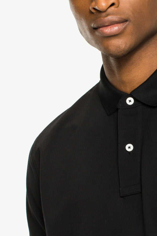 Tommy Hilfiger | Tommy Regular Polo