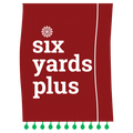 Six Yards Plus