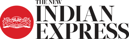 New Indian Express | Six Yards Plus