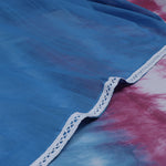 Pure Cotton Saree with Handcrafted Shibori Pallu