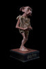 HARRY POTTER: LIFE-SIZE DOBBY STATUE (new version)