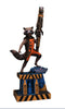 Guardians Of The Galaxy: ROCKET - Life-size Collectible Statue (SOLD OUT)