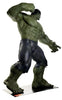 The Incredible Hulk: HULK - Life-size Collectible Statue (SOLD OUT)