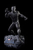 BLACK PANTHER - Life-size T'Challa Statue