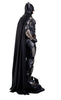 "JUSTICE LEAGUE - ""BATMAN"" LIFE-SIZE STATUE (TACTICAL SUIT)"