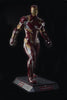Captain America: Civil War IRON MAN - Life-Size Statue
