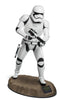 STAR WARS (new Trilogy): LIFE-SIZE STORMTROOPER (long sold out; no longer in production - ONLY 1 IN STOCK!).
