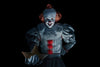 "IT CHAPTER 2: LIFESIZE ""PENNYWISE"" STATUE"