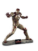 Iron Man 3: IRON MAN (Clean Version) - Life-size Collectible Statue (SOLD OUT)
